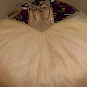 Jackets & Blazers - Ballroom dress